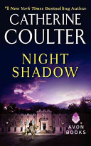 Night Shadow Book PDF