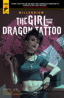 download ebook the girl with the dragon tattoo (complete collection) pdf epub