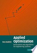 Applied Optimization