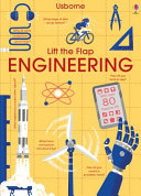 Engineering : what it is, how it works, and how...