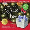 The Sparkle Box
