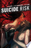 Suicide Risk : sentenced requiem to a life sentence in the...