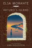 Arturo s Island