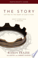 The Story Adult Curriculum Participant s Guide