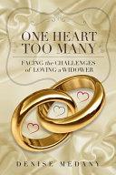 One Heart Too Many Book PDF