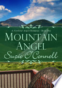 Mountain Angel Book Cover