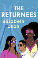 Book The Returnees