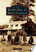 Ruby s Inn at Bryce Canyon