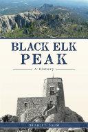 black-elk-peak