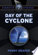 Day Of The Cyclone : a brownie camera and the advice to seek...