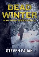 download ebook dead winter (mad swine book 2) pdf epub