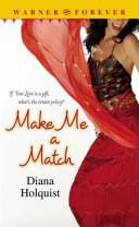 Make Me a Match Book PDF