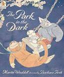 The Park in the Dark