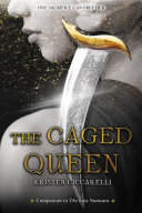 download ebook the caged queen pdf epub