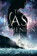 The Last Lumenian Book PDF