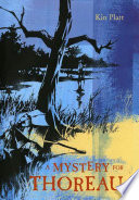 Ebook A Mystery for Thoreau Epub Kin Platt Apps Read Mobile