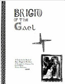 Brigid of the Gael Kildare A Complete Reference New And