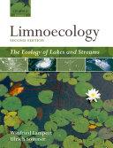 Limnoecology