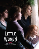 Little Women Pdf/ePub eBook
