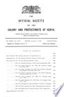 Nov 17, 1926