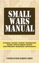 download ebook small wars manual pdf epub
