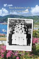 Race Relations In The Us Virgin Islands