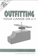 Outfitting Your Canoe Or C-1