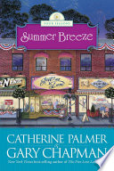 Summer Breeze : best-selling non-fiction book the four seasons of...