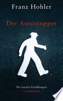 Der Autostopper