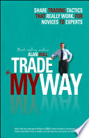Trade My Way
