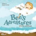 Ben s Adventures Book PDF