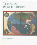 The Arts: World Themes