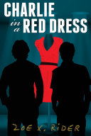 Charlie in a Red Dress Book PDF