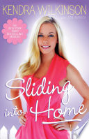 Sliding Into Home : the girls next door fell in...