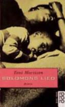 SOLOMONS LIED