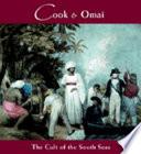 Cook   Omai