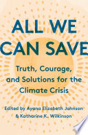 All We Can Save Book PDF