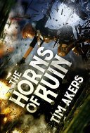 The Horns of Ruin To The Last The Horns Of Ruin Is