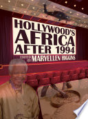 Hollywood   s Africa after 1994