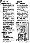 TV Guide Book PDF