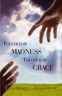 download ebook touched by madness touched by grace pdf epub
