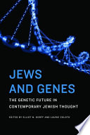 Jews And Genes : nazi eugenics policies, many jews...