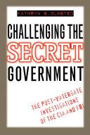 download ebook challenging the secret government pdf epub
