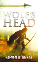 Wolf's Head Fast Paced And Original Re Casting Of A
