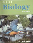 GCSE Biology. Per Le Scuole Superiori Book Cover