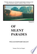 Of Silent Parades