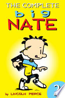 The Complete Big Nate   2