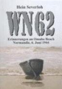 WN 62
