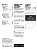 Film and Video Rental Catalog