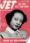 Sep 11, 1952